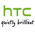 HTC M8 apare intr-un clip video de 12 minute inainte de lansare oficiala