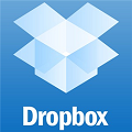 Dropbox pentru Windows Phone, aplicatia oficiala disponibila!