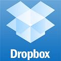 Dropbox pentru Windows Phone, aplicatia oficiala disponibila!
