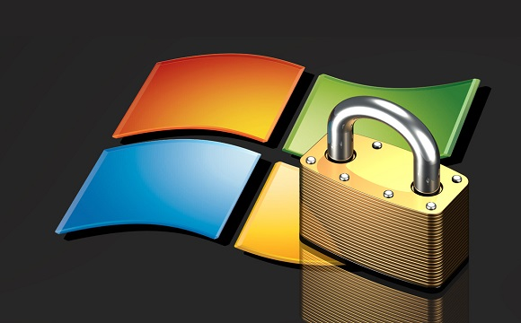Securitatea Windows-ului, de la XP la Windows 10